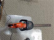 BLACK&DECKER Hedge Trimmer HT2200